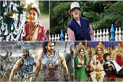 63rd National Film Awards: Complete list of winners