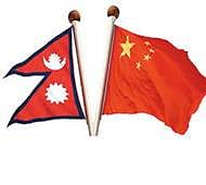 Why India shouldn't worry about Nepal's 'China card'