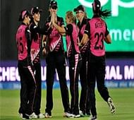 New Zealand opt to bowl against Windies in Women's WT20 semis
