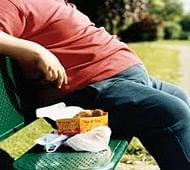 Sedentary lifestyle making youth vulnerable to high BP