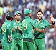 New Zealand challenge awaits as Pakistan eye comeback