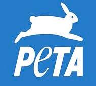 PETA seeks highest punishment for Shaktimaan's attackers