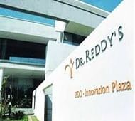 Dr Reddy's signs US licensing agreement with XenoPort