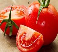 Tomato waste may prove fuel of the future