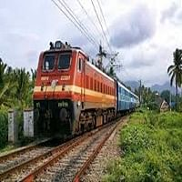 Summer special trains between Kamakhaya-Pune from April