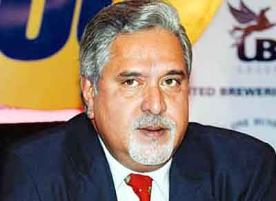 SFIO widens Mallya probe;  ex-top bankers under scanner