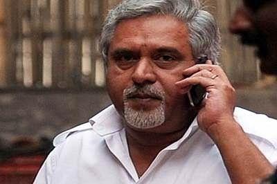 Mallya PMLA case: ED to attach fresh assets