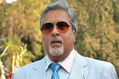 Sebi steps up L'affaire Mallya probe; to seek overseas help