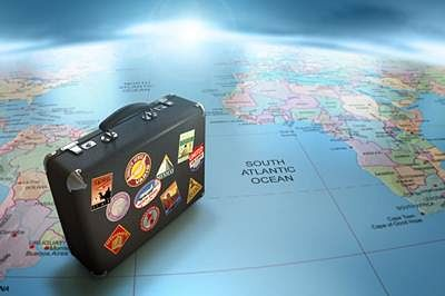 Emerging travel trend – quick getaways during long weekends