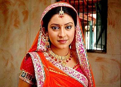 Show-cause notices slapped on makers of Pratyusha film
