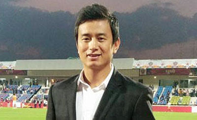 Attractive pay, strong club culture way forward, says Bhutia