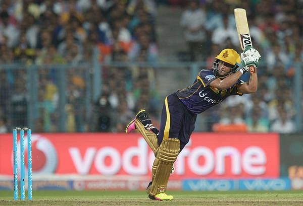 IPL 2021 auction: Will Glenn Maxwell go for maximum or will Shakib Al Hasan come up trumps?