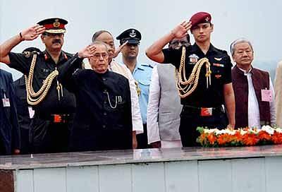 In insurgency-hit Manipur, President lauds tolerance