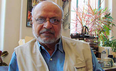 No Censor cut on films,  submits Benegal panel