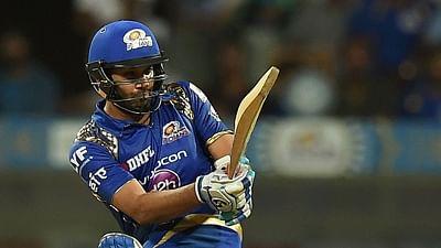 Gautam Gambhir, Michael Vaughan call for Rohit Sharma to take India's T20 captaincy