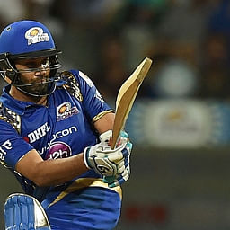 IPL 2020: Full list of fixtures for Rohit Sharma's Mumbai Indians