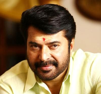 Kerala actor spurs drought relief action