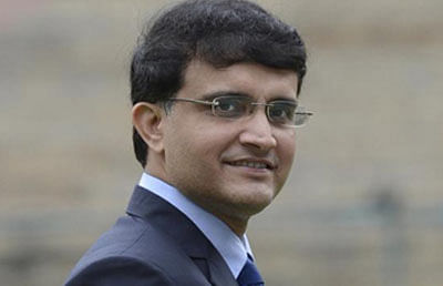 For Dada, MS is passé, Kohli the rage