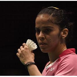 Saina Nehwal pulls out of Syed Modi International, Lakshya Sen eyes season's title