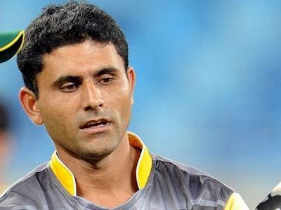Waqar's attitude resulted in disharmony in team: Razzaq