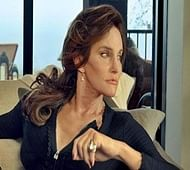 Caitlyn Jenner doubts undergoing gender conformation surgery
