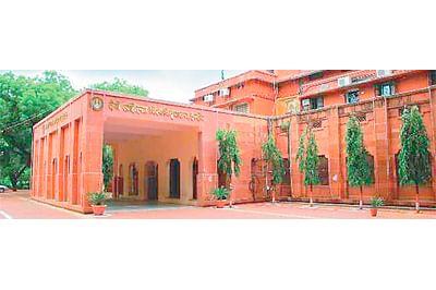Indore: DAVV told to refund Rs 60 cr grant allocated to Sugni Devi College