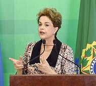 Brazil Stability: A crisis of confidence