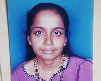 Another Indian being held captive in Saudi