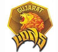 Red-hot Gujarat Lions take on Sunrisers Hyderabad in IPL