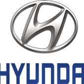 Passenger vehicle exports up 4 pc in Apr-Sep; Hyundai leads the pack
