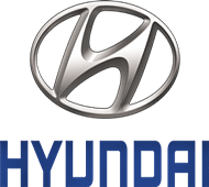 Hyundai Motor records 3.4% dip in March sales