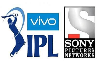 Foreign cricket boards earn handsomely through IPL