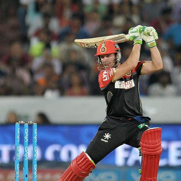 RCB star AB de Villiers reveals biggest challenge of playing IPL 2020 in UAE
