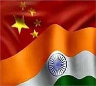 India, China hold 19th round of border talks