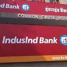 IndusInd Bank names Sumant Kathpalia as new MD and CEO