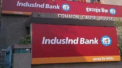 Promoter Hindujas to infuseRs 2,700 cr in IndusInd Bank via warrants