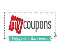 BookMyShow introduces 'MyCoupons'