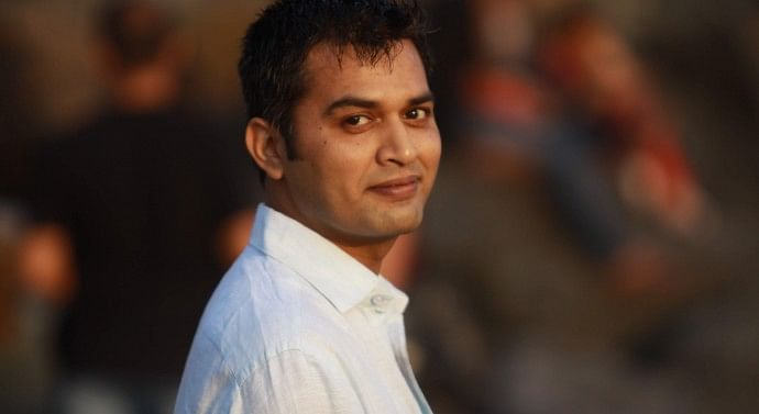 Sad times to make films: Neeraj Ghaywan
