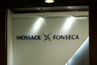 Investigators end search at offices of Mossack Fonseca law firm