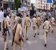 Patidar protest: Section 144 lifted from Mehsana