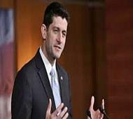 US House Speaker Paul Ryan rules out presidential bid