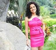 Pia bajpai's dream turned a nightmare!