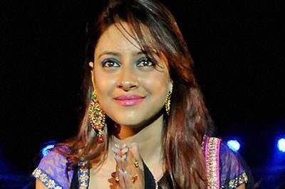 Pratyusha's parents write to HM, demand CBI probe