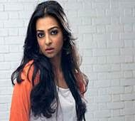 Radhika Apte to host 'Crime Patrol'