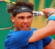 Wins at Monte Carlo, Barcelona long sought, says Nadal