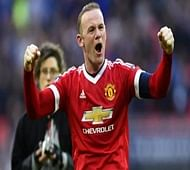 FA Cup glory can spark 'something special' for struggling Man U, says Rooney