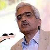 Corporate tax cut will attract investors: Shaktikanta Das