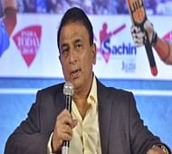 For a spinner to bowl a no ball is unacceptable: Gavaskar