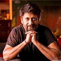 Vivek Agnihotri says 'bipolar disorder, depression are all fancy words'; gets slammed for 'blatant ignorance' about mental disorders