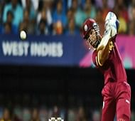 Two no balls swung the game in our favour: Simmons